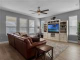 4177 Longbow Drive - Photo 12