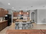 4177 Longbow Drive - Photo 13
