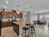 4177 Longbow Drive - Photo 14