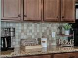 4177 Longbow Drive - Photo 17