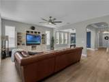 4177 Longbow Drive - Photo 9