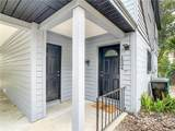 1504 Jefferson Street - Photo 2
