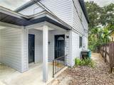 1504 Jefferson Street - Photo 27