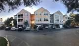 3250 Corona Village Way - Photo 1
