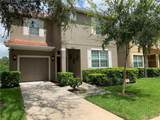 8959 Cuban Palm Road - Photo 2