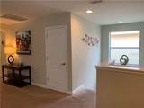 8959 Cuban Palm Road - Photo 25