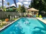 512 Osceola Avenue - Photo 22