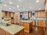 9136 Bay Hill Boulevard - Photo 9