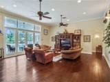 9136 Bay Hill Boulevard - Photo 10