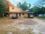 1809 Harrell Road - Photo 1