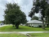 3004 Kumquat Drive - Photo 34