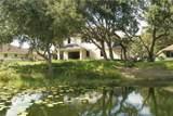 10790 Poinciana Drive - Photo 13