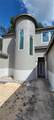10790 Poinciana Drive - Photo 3