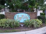 129 Lago Vista Boulevard - Photo 32