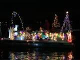 129 Lago Vista Boulevard - Photo 69