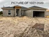 1902 Lakeview Way - Photo 1