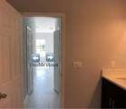 1902 Lakeview Way - Photo 10