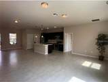 1902 Lakeview Way - Photo 9