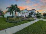 13531 Gorgona Isle Drive - Photo 1