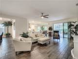 13531 Gorgona Isle Drive - Photo 13