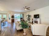 13531 Gorgona Isle Drive - Photo 14
