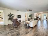 13531 Gorgona Isle Drive - Photo 15