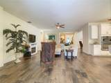13531 Gorgona Isle Drive - Photo 16