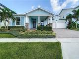 13531 Gorgona Isle Drive - Photo 2