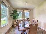 13531 Gorgona Isle Drive - Photo 25