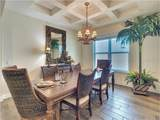 13531 Gorgona Isle Drive - Photo 31