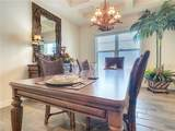 13531 Gorgona Isle Drive - Photo 34