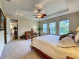 13531 Gorgona Isle Drive - Photo 36