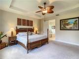 13531 Gorgona Isle Drive - Photo 38