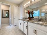 13531 Gorgona Isle Drive - Photo 40