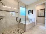 13531 Gorgona Isle Drive - Photo 41