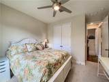 13531 Gorgona Isle Drive - Photo 48