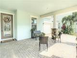 13531 Gorgona Isle Drive - Photo 5