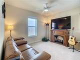 13531 Gorgona Isle Drive - Photo 51