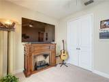 13531 Gorgona Isle Drive - Photo 52
