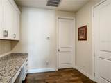 13531 Gorgona Isle Drive - Photo 58