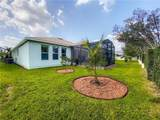 13531 Gorgona Isle Drive - Photo 67