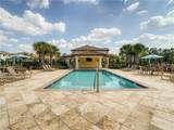 13531 Gorgona Isle Drive - Photo 74
