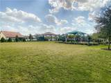 13531 Gorgona Isle Drive - Photo 80