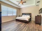11311 Thames Fare Way - Photo 25