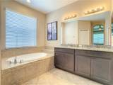 11311 Thames Fare Way - Photo 28
