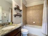 11311 Thames Fare Way - Photo 36