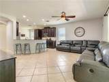 11311 Thames Fare Way - Photo 8