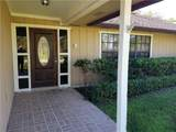 3802 Silver Rose Court - Photo 2