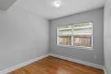 2305 Mills Avenue - Photo 11
