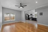 2305 Mills Avenue - Photo 8